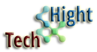 TechHight Online web services