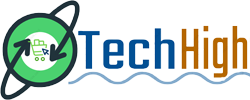 techhight logo